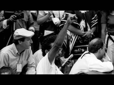 Celebrating 40 Years of Ethnic Studies at UCLA 1969-2009