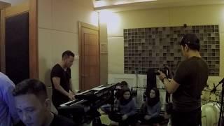 Download Lagu Judika - Jadi Aku Sebentar Saja mp3