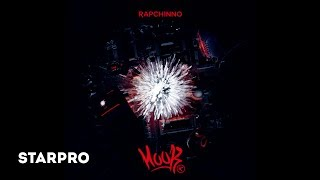 Rapchinno - Hook