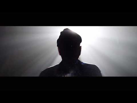 "City and Colour - ""Astronaut"" (Video)"