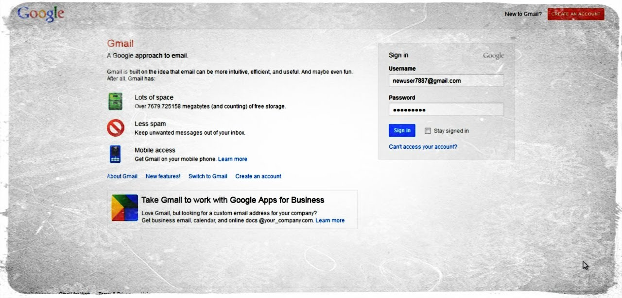 How to Create Personal Distribution Lists in Gmail
