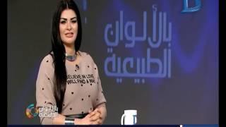 إبراهيم سعيد يكشف لكاميرا