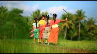 alam sari the essence of bali