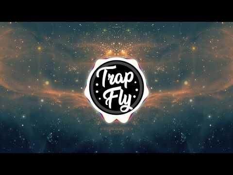 Britney Spears - Toxic (Padovani Trap Remix)