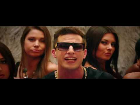 Conner4real (lonely island) - Equal Rights [Popstar music video]