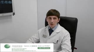 Аллергия, дерматит(, 2015-03-06T15:17:19.000Z)