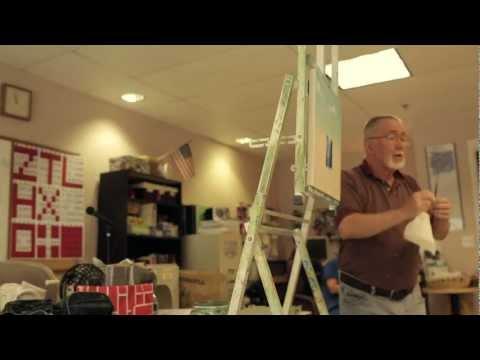 Leisure Park - Five Star Senior Living in Lakewood and Bricktown