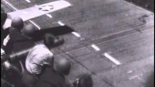 Aircraft Films F4F Wildcat