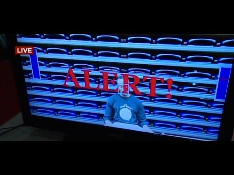 RIT on TV: Imagine RIT 2016 Preview—Driving Sensor