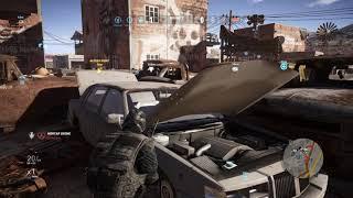 Tom Clancy's Ghost Recon® Wildlands_20181112200843
