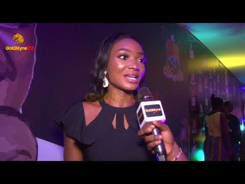 SECOND EDITION OF LAGOS LAUGH