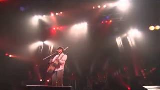 ソニーミュージック × ロッテ 『歌のあるガムプロジェクト2012』ライブ...