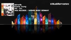 forever young alphaville mp3 download