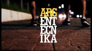 Argentecnika - Tiki YouTube Videos
