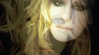 Angie Samiou - Mou' lipses