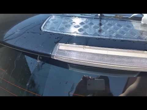 nissan-leaf-solar-panel
