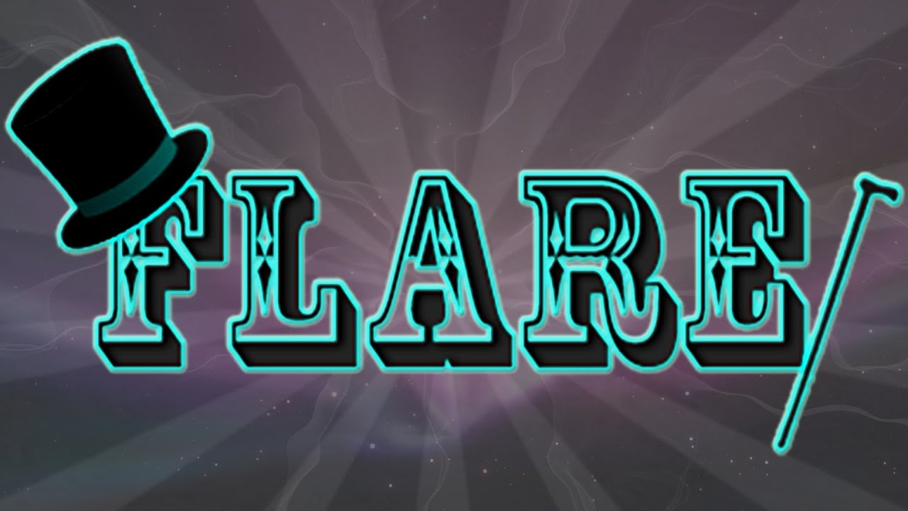 ... - Flare 1.8.x Hacked Client (with OptiFine) - WiZARD HAX - YouTube