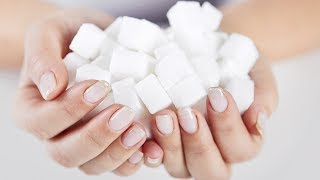 Avoid Eating Loads Of Sugar | Break Sugar Addiction