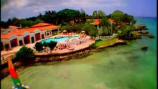 Grand Lido Resort and Spa: Jamaica Video