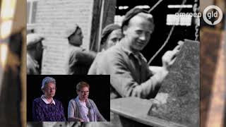 Ons Dorp 9 januari 2018 - Gendt 1949