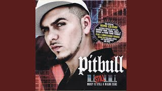 Toma (DJ Buddha Remix)