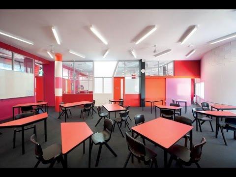 Nice Interior Design Schools  Interior Design Schools San Antonio Tx