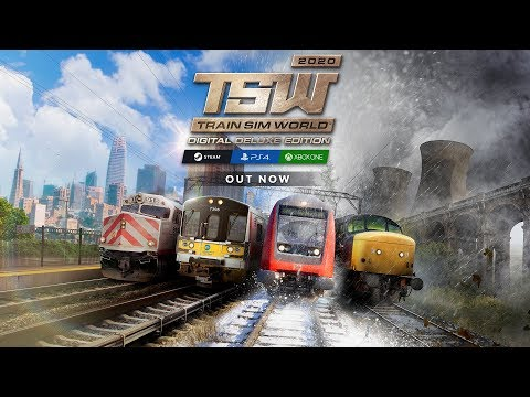 train-sim-world-2020-|-out-now!
