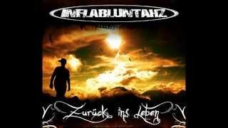 Inflabluntahz - Durch die Augen eines Kindes (feat. Mopz Wanted)