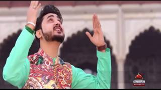Video Naat   Kiya Shan Hai   Ali Hamza Best Naat 2016 17 HD Eid MiladuNNabi SAW download MP3, 3GP, MP4, WEBM, AVI, FLV April 2018