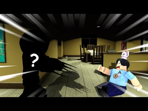 POTENTIAL NEW Ghost Model for SPECTER? & New Update: Specter's Family Home Rework! | Roblox |