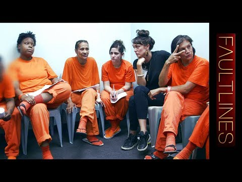 Women Behind Bars | Fault Lines