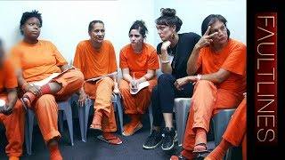Women Behind Bars | Fault Lines