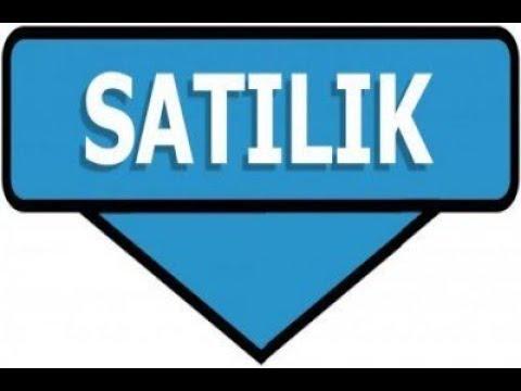 185 Milyon Satilik Wolfteam Hesabi Dolu [ 20.04.2018 ]