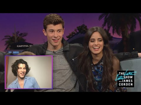 Shawn-Mendes-Watches-Back-His-2015-Clip-w-Camila