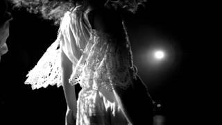 Hocus Pocus - Official Video
