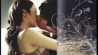 성시경 Sung Si Kyung - 바람 그대.mp4