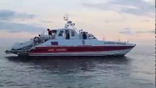 В Черном море водолазы обнаружили 3 авиабомбы и самолет времен ВОВ