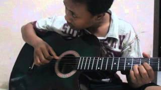 Video Akustik Gitar # A Thousand Years - Jack (Live) download MP3, 3GP, MP4, WEBM, AVI, FLV Agustus 2018