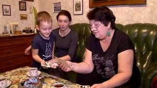 Саратовские спортсмены, политики и спортсмены будут отмечать День матери