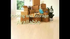 Moving Company Istachatta Fl Movers Istachatta Fl