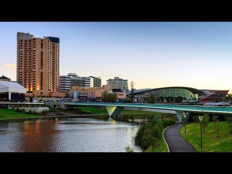 Adelaide Housing Market Update   October 2018