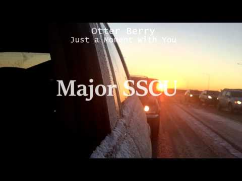 Otter berry - Just a Moment With You