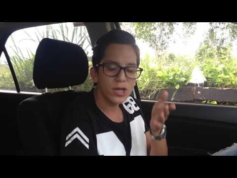 No al maltrato- wilmar ayala (version freestyle)