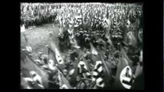 Santigold -This Isnt Our Parade-