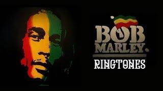 Top 5 Best Bob Marley Ringtones 2018   Download now