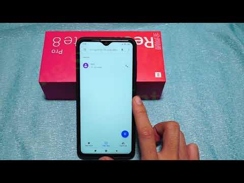 Lưu Ý Khi Up Rom Xiaomi ⚠ ROM Global Quốc Tế Không Có Ghi Âm Cuộc Gọi