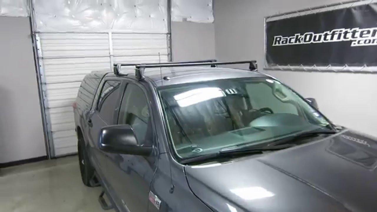 100 yakima q tower roof rack yakima 8000145 ridgeline for Bathroom remodel yakima
