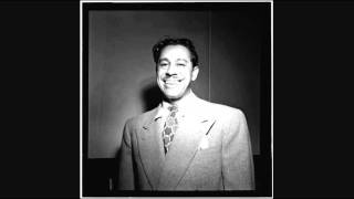 "#98-Cab Calloway-""The Viper"