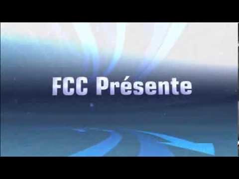 L'intro de la FCC (FailComédieClub)