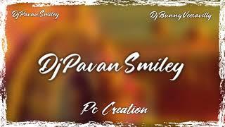 AYYAPPA DJ SONG STATUS VIDEO MIX BY DJ PAVAN SMILEY